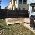 clean-up-patio-colorado-springs