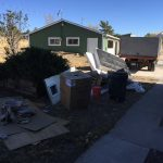 colorado-springs-tree-limbs-removal