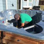 hot-tub-removal-colorado-springs