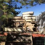 junk-removal-colorado-springs