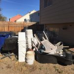 remove-your-junk-colorado-springs