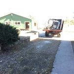 trash-removal-colorado-springs