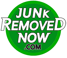 Junk Removed Now Junk Removed Now Dumpster Rental