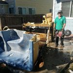 need-a-hot-tub-removed-colorado-springs